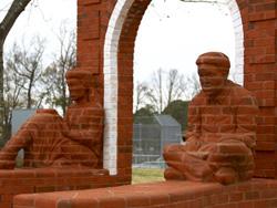 Emerge Gallery & Art Center + Greenville, NC, Art Classes