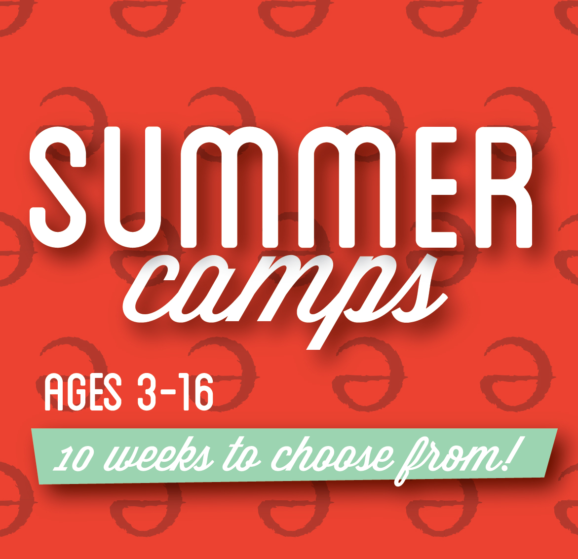 Summercamp square 01