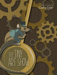 Tinyartshow Official