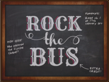 Rock The Bus 2014 Front 01