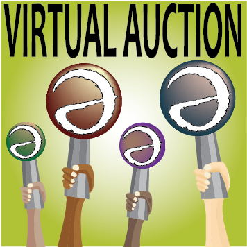Virtualauction 01