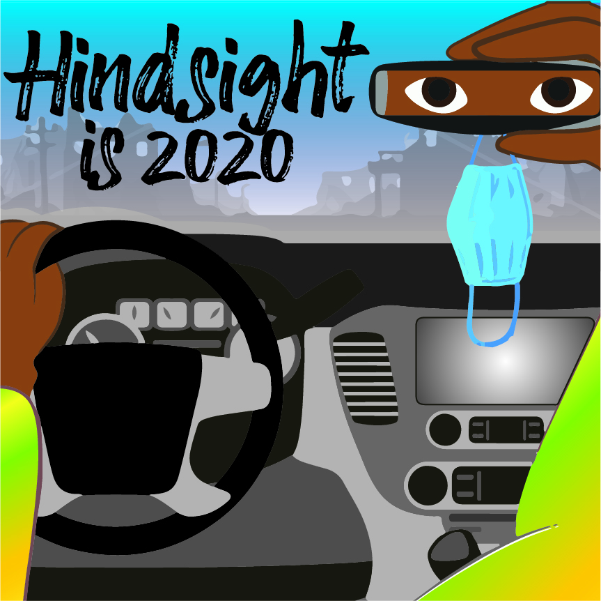 Hindsight%20square%402x 100