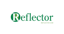 DailyReflector