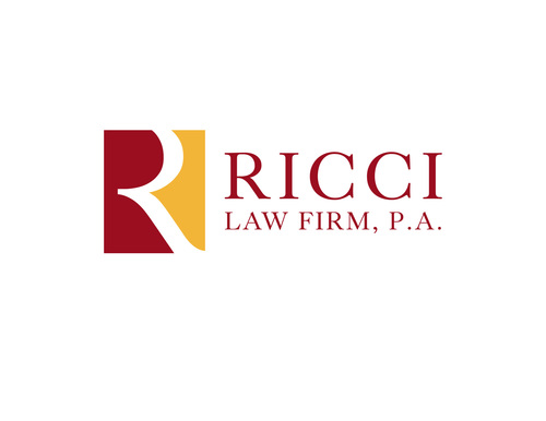 Bbdc ricci law firm logo main fullcolor